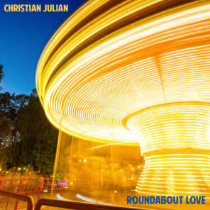 Roundabout Love