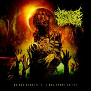 Odious Memoirs of a Malignant Entity