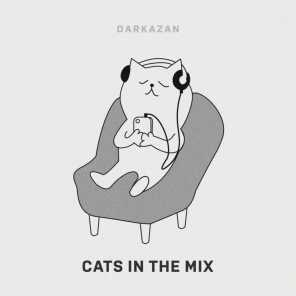 Cats in the Mix