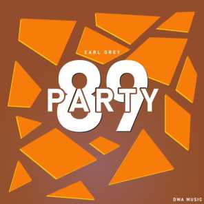 Party89