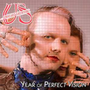 Year of Perfect Vision