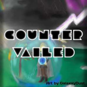 Countervailed