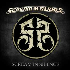 Scream in Silence