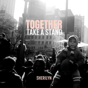 Together Take a Stand