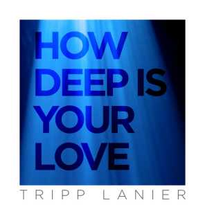 How Deep Is Your Love