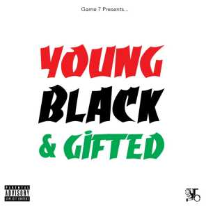 Young Black & Gifted