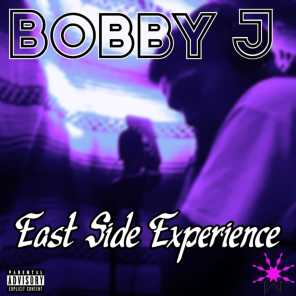 East Side Experience