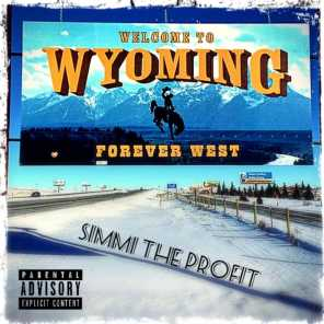 Welcome to WY