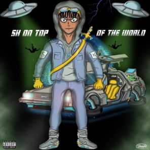 Sk on Top of the World (Deluxe)