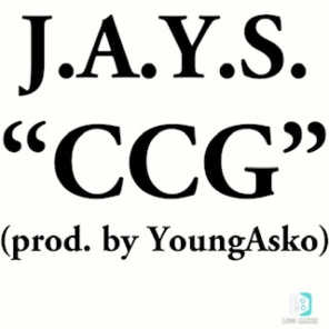 CCG (prod. by YoungAsko)
