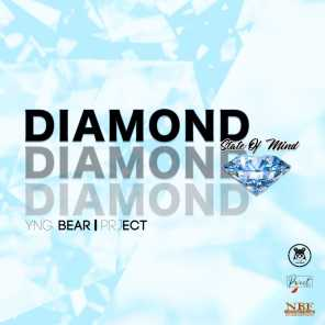 Diamond State of Mind (feat. Prject)