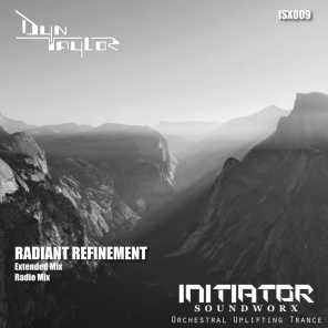 Radiant Refinement (Extended Mix)