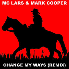Change My Ways (Remix)