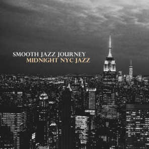 Champagne Relaxing Jazz