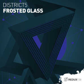 Frosted Glass (Extended Mix)