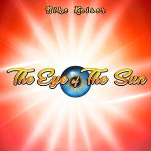 The Eye of the Sun