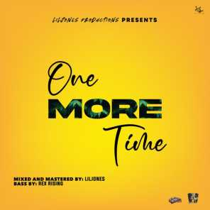 One More Time!