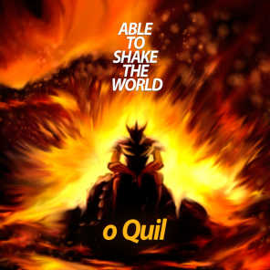 Able to Shake the World