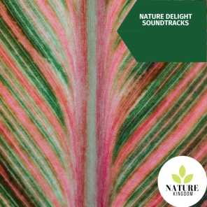 Nature Delight Soundtracks