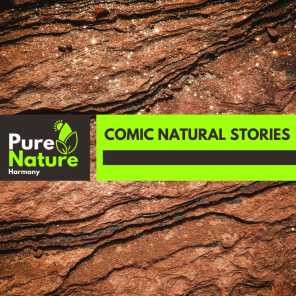 Comic Natural Stories