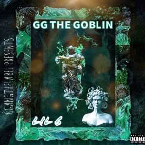 Nightmare from the Goblin