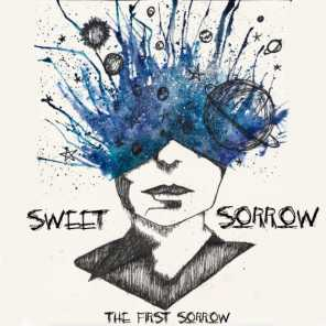 The First Sorrow