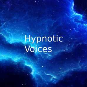 Hypnotic Voices