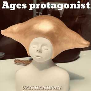 Ages Protagonist (Live)