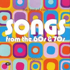 Songs From The 60s & 70s