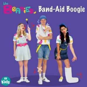 Band-Aid Boogie