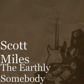 The Earthly Somebody