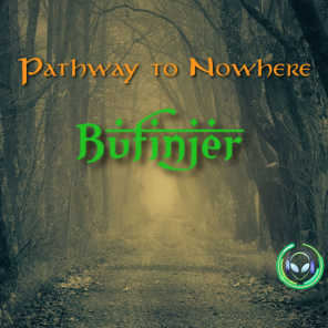 Pathway to Nowhere