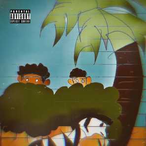 Exotic Animals (feat. Clout Productions)