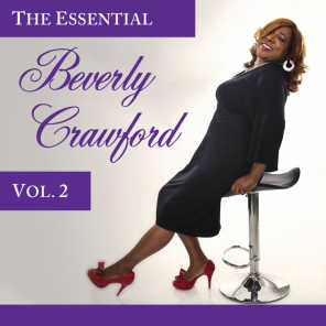 The Essential Beverly Crawford - Vol. 2