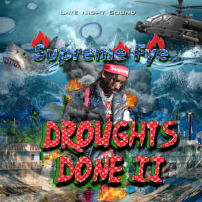 Droughts Done II