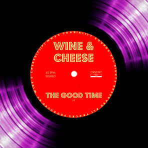 The Good Time