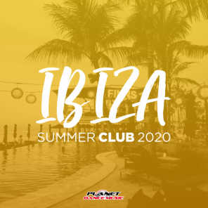 Summer Nights (Extended Mix) [feat. Norah B.]