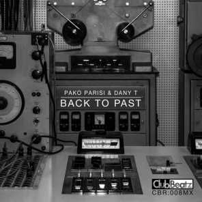 Back To Past (House Classic Streamix)