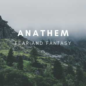 Fear and Fantasy