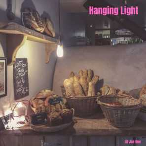 Hanging Light