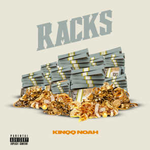 Racks (feat. No one)