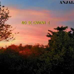 No Se Cantar (Instrumental)