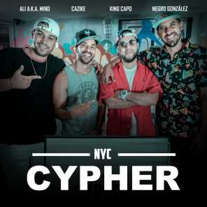 Nyc Cypher