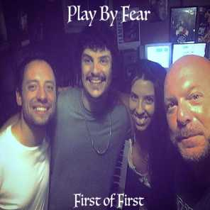 Play By Fear