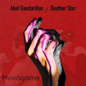Provócame (feat. Dexther Star)