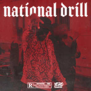 National Drill