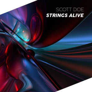 Strings Alive (Extended Mix)