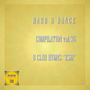 Difficult Expectation (Dreamclub H&D Mix)