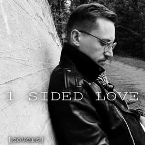 1 Sided Love