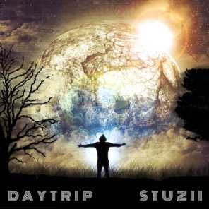 Welcome to Planet Stuzii